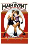 The Main Event Movie Streaming Online