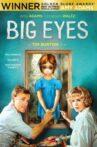 The Making of Big Eyes Movie Streaming Online
