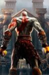 The Making of God of War II Movie Streaming Online