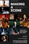 The Making of 'Making a Scene' Movie Streaming Online