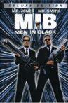 The Making of Men in Black Movie Streaming Online