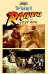 The Making of 'Raiders of the Lost Ark' Movie Streaming Online