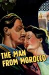 The Man from Morocco Movie Streaming Online