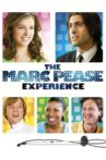 The Marc Pease Experience Movie Streaming Online