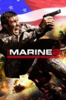 The Marine 2 Movie Streaming Online