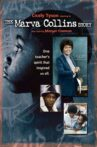 The Marva Collins Story Movie Streaming Online