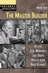 The Master Builder Movie Streaming Online