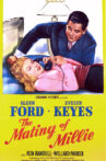 The Mating of Millie Movie Streaming Online