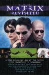 The Matrix Revisited Movie Streaming Online