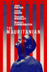 The Mauritanian Movie Streaming Online
