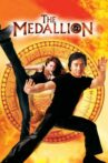 The Medallion Movie Streaming Online