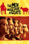 The Men Who Stare at Goats Movie Streaming Online