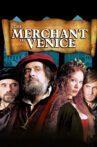 The Merchant of Venice Movie Streaming Online