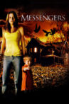 The Messengers Movie Streaming Online