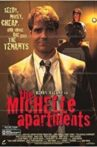 The Michelle Apartments Movie Streaming Online