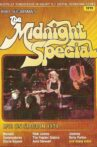 The Midnight Special Legendary Performances 1979 Movie Streaming Online