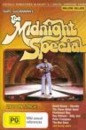 The Midnight Special Legendary Performances: Million Sellers Movie Streaming Online