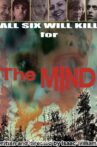 The Mind Movie Streaming Online