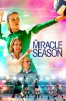 The Miracle Season Movie Streaming Online