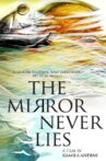 The Mirror Never Lies Movie Streaming Online