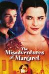 The Misadventures of Margaret Movie Streaming Online