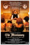 The Missionary Movie Streaming Online
