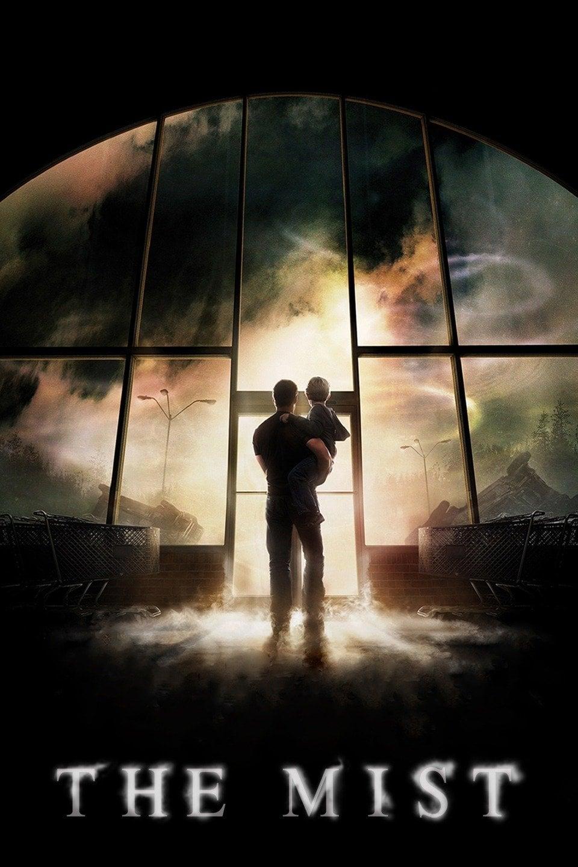 The Mist Movie Streaming Online