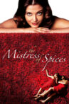 The Mistress of Spices Movie Streaming Online