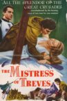 The Mistress of Treves Movie Streaming Online