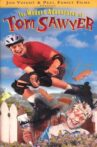 The Modern Adventures of Tom Sawyer Movie Streaming Online