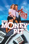 The Money Pit Movie Streaming Online