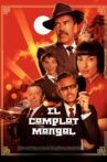 The Mongolian Conspiracy Movie Streaming Online