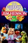 The Muppets Celebrate Jim Henson Movie Streaming Online