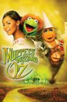 The Muppets' Wizard of Oz Movie Streaming Online