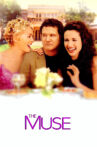 The Muse Movie Streaming Online