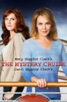 The Mystery Cruise Movie Streaming Online
