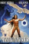 The Mystic Warrior Movie Streaming Online