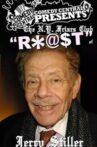 The N.Y. Friars Club Roast of Jerry Stiller Movie Streaming Online