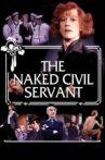 The Naked Civil Servant Movie Streaming Online