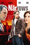 The Narrows Movie Streaming Online