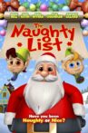 The Naughty List Movie Streaming Online