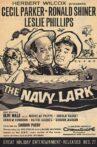 The Navy Lark Movie Streaming Online