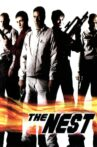 The Nest Movie Streaming Online