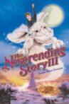 The NeverEnding Story III Movie Streaming Online