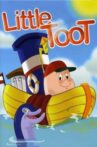 The New Adventures of Little Toot Movie Streaming Online