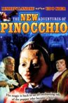 The New Adventures of Pinocchio Movie Streaming Online