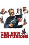 The New Centurions Movie Streaming Online