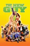 The New Guy Movie Streaming Online