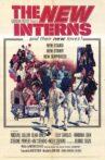 The New Interns Movie Streaming Online