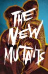 The New Mutants Movie Streaming Online